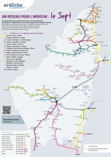 Transport en Commun Public