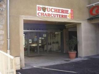 Boucherie_Burzet