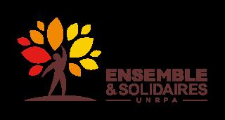 Ensemble & solidaires UNRPA