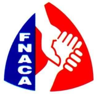 FNACA Burzet-Montpezat