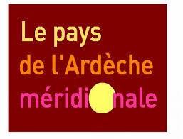 Le Pays de l'Ardèche méridionale