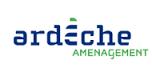Syndicat Equipement Ardèche